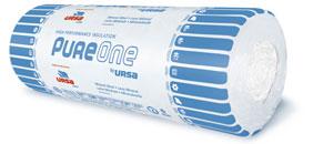 PureOne37rn.jpg